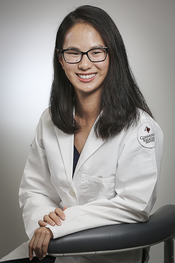 Profile Picture of Dr. Tifanny Lin