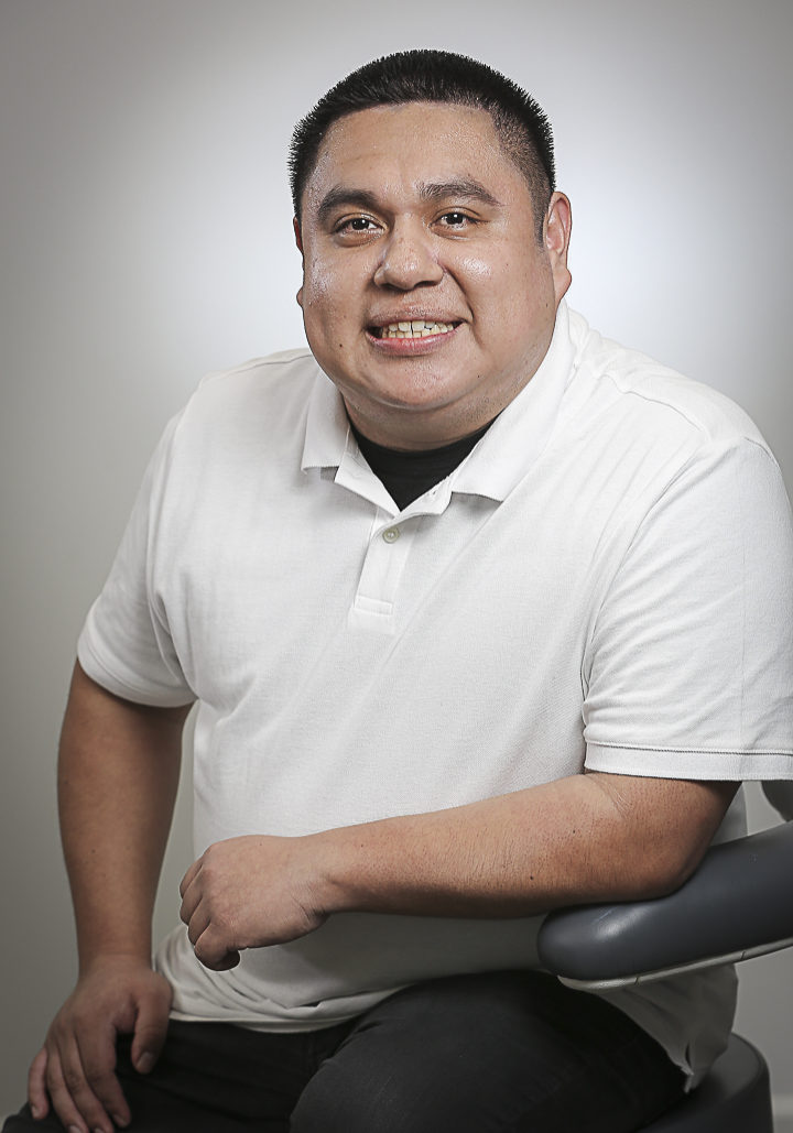 Profile Picture of Gerson